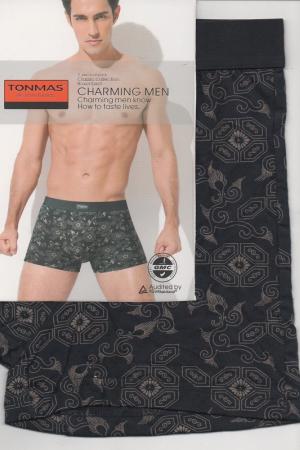 Обновление нашего ассортимента мужского нижнего белья, оптом поставляемого Томск.
