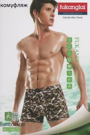 Ждем Вас в нашем интернет-магазине, для выбора и заказа мужского нижнего белья оптом в Нижнем Новгороде.