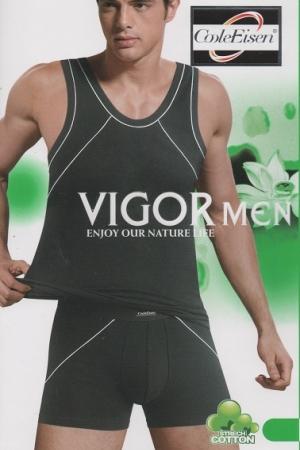 Мужские трусы-боксеры оптом в Воркуте